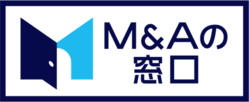 株式会社M&Aの窓口